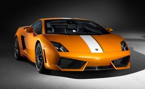 Mode of transport, Automotive design, Transport, Vehicle, Yellow, Land vehicle, Automotive exterior, Automotive lighting, Rim, Car,