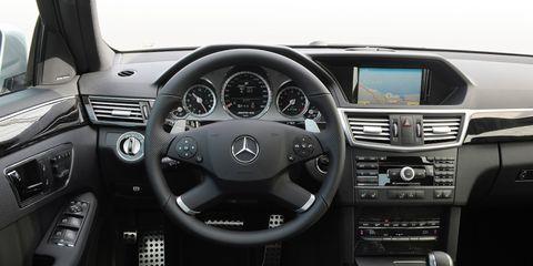 Motor vehicle, Steering part, Automotive mirror, Automotive design, Product, Steering wheel, Transport, Vehicle audio, Center console, Car,