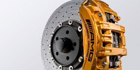 Auto part, Machine, Clutch part, Metal, Circle, Vehicle brake, Steel, Engineering, Disc brake, Transmission part,