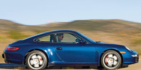 Tire, Wheel, Automotive design, Vehicle, Land vehicle, Rim, Car, Alloy wheel, Automotive exterior, Performance car,