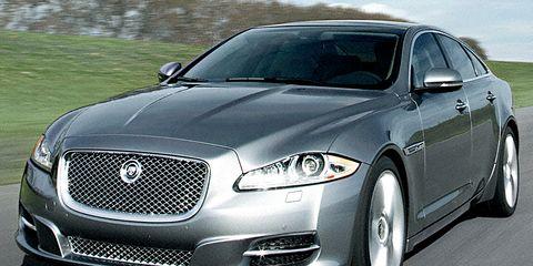Daytime, Vehicle, Automotive design, Car, Rim, Grille, Hood, Automotive tire, Fender, Headlamp,