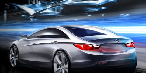 Mode of transport, Automotive design, Vehicle, Transport, Automotive lighting, Car, Personal luxury car, Luxury vehicle, Alloy wheel, Gloss,