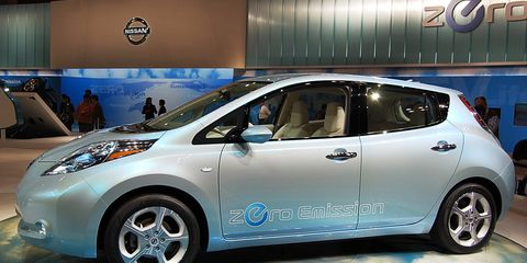 Motor vehicle, Mode of transport, Automotive design, Vehicle, Transport, Land vehicle, Car, Auto show, Logo, Exhibition,