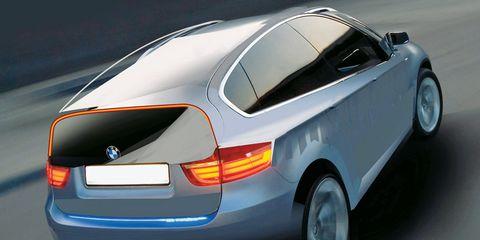 Motor vehicle, Mode of transport, Automotive design, Vehicle, Transport, Land vehicle, Automotive lighting, Automotive tire, Car, Automotive exterior,