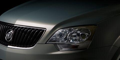 Automotive design, Automotive lighting, Headlamp, Grille, Automotive exterior, Hood, Personal luxury car, Car, Luxury vehicle, Executive car,