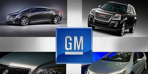 Motor vehicle, Mode of transport, Automotive design, Product, Vehicle, Land vehicle, Transport, Automotive lighting, Headlamp, Grille,