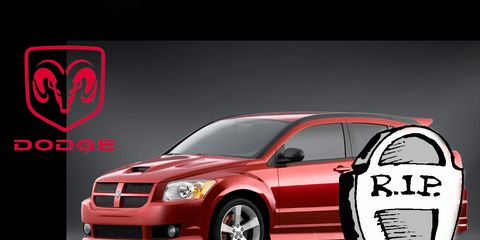 Motor vehicle, Tire, Wheel, Automotive design, Vehicle, Automotive mirror, Automotive lighting, Car, Hood, Automotive parking light,