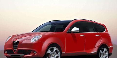 Tire, Motor vehicle, Wheel, Automotive design, Mode of transport, Vehicle, Automotive mirror, Land vehicle, Car, Automotive tire,