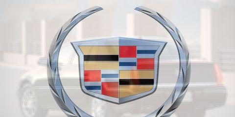 Symbol, Logo, Emblem, Graphics, Artwork, Symmetry, Silver, Transparent material, Graphic design,