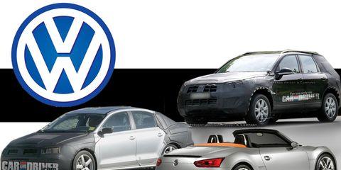 Tire, Wheel, Motor vehicle, Mode of transport, Automotive design, Vehicle, Land vehicle, Alloy wheel, Product, Automotive mirror,