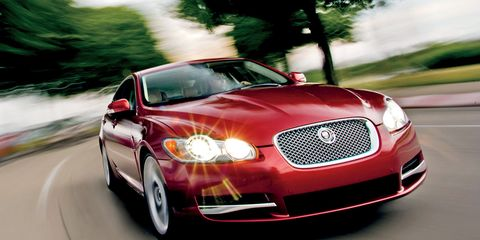 Automotive design, Vehicle, Automotive lighting, Automotive mirror, Land vehicle, Grille, Car, Hood, Performance car, Headlamp,