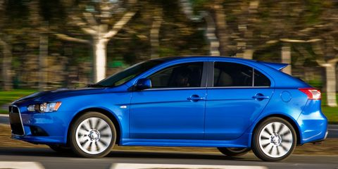 Wheel, Tire, Blue, Daytime, Automotive design, Vehicle, Car, Rim, Full-size car, Alloy wheel,