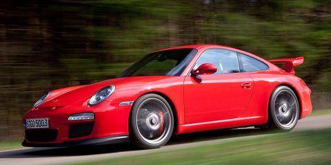 Tire, Wheel, Automotive design, Vehicle, Alloy wheel, Car, Rim, Red, Performance car, Fender,