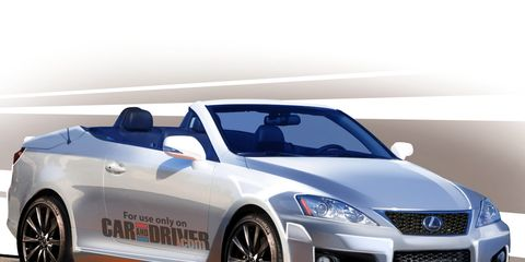 Tire, Wheel, Automotive design, Mode of transport, Vehicle, Hood, Automotive mirror, Car, Glass, Automotive lighting,