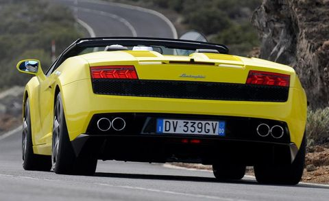 Tire, Wheel, Mode of transport, Automotive design, Vehicle registration plate, Vehicle, Yellow, Land vehicle, Automotive exterior, Car,