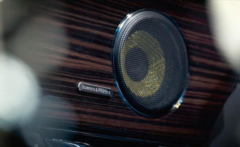 Audio equipment, Electronic device, Light, Automotive lighting, Technology, Loudspeaker, Circle, Output device, Grille,