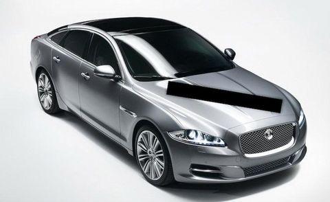 Wheel, Tire, Mode of transport, Automotive design, Vehicle, Land vehicle, Car, Rim, Grille, Spoke,