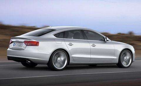 Tire, Wheel, Mode of transport, Automotive design, Automotive tire, Vehicle, Transport, Alloy wheel, Rim, Infrastructure,