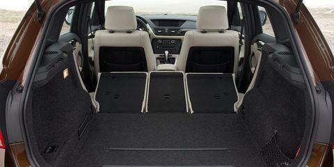 Motor vehicle, Mode of transport, Trunk, Automotive design, Vehicle door, Car seat, Automotive exterior, Car seat cover, Luxury vehicle, Personal luxury car,