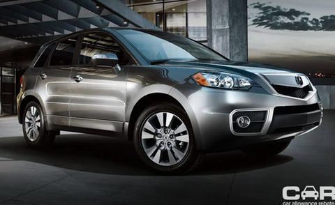 Tire, Wheel, Motor vehicle, Automotive mirror, Automotive tire, Automotive design, Vehicle, Glass, Land vehicle, Automotive exterior,