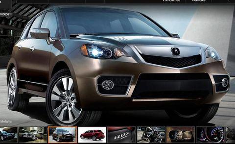 Motor vehicle, Automotive mirror, Mode of transport, Automotive design, Product, Automotive exterior, Vehicle, Automotive lighting, Headlamp, Glass,