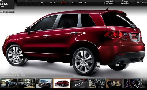 Tire, Wheel, Motor vehicle, Automotive design, Automotive tail & brake light, Product, Vehicle, Automotive tire, Automotive exterior, Automotive lighting,