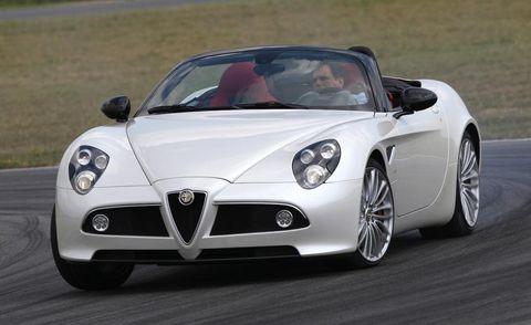 Mode of transport, Automotive design, Vehicle, Performance car, Car, Automotive mirror, Headlamp, Sports car, Hood, Personal luxury car,