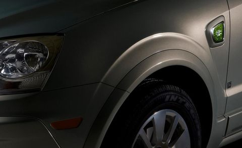 Tire, Motor vehicle, Automotive tire, Automotive design, Vehicle, Automotive wheel system, Alloy wheel, Automotive lighting, Automotive exterior, Rim,