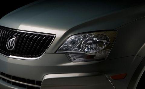 Automotive design, Automotive lighting, Headlamp, Vehicle, Grille, Hood, Automotive exterior, Personal luxury car, Car, Luxury vehicle,