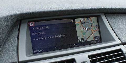Product, Text, White, Display device, Technology, Electronics, Gps navigation device, Automotive navigation system, Glass, Grey,