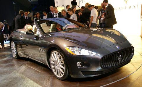 Automotive design, Vehicle, Grille, Car, Performance car, Headlamp, Personal luxury car, Luxury vehicle, Rim, Sports car,