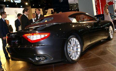 Tire, Wheel, Automotive design, Mode of transport, Vehicle, Event, Land vehicle, Car, Personal luxury car, Performance car,