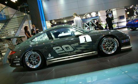 Tire, Wheel, Automotive design, Vehicle, Land vehicle, Alloy wheel, Performance car, Spoke, Car, Automotive wheel system,
