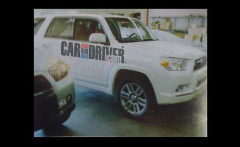 Motor vehicle, Vehicle, Product, Land vehicle, Automotive design, Car, Automotive tire, Automotive lighting, Automotive exterior, Rim,