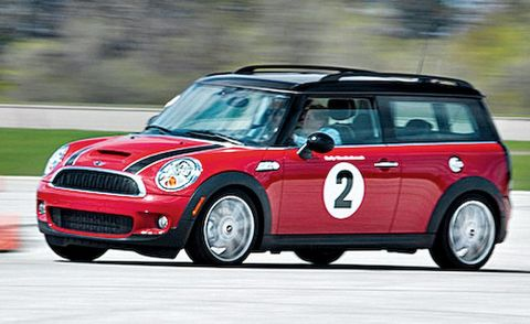 Automotive design, Vehicle, Car, Mini cooper, Hood, Vehicle door, Automotive tire, Grille, Mini, Windshield,