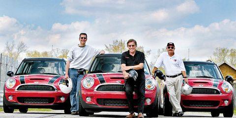 Automotive design, Land vehicle, Vehicle, Grille, Car, Hood, Mini, Mini cooper, Bumper, Beauty,