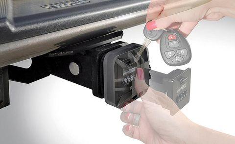 Finger, Nail, Thumb, Electronics, Machine, Air gun, Trigger, Gadget, Gun accessory,