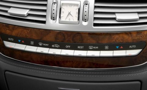 Motor vehicle, Automotive design, Product, Automotive exterior, Text, Grille, Photograph, White, Bumper, Font,