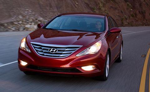 Mode of transport, Vehicle, Automotive design, Automotive lighting, Glass, Road, Car, Hood, Headlamp, Automotive mirror,