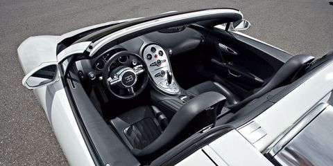 Mode of transport, Automotive design, Steering part, Steering wheel, Personal luxury car, Vehicle door, Center console, Luxury vehicle, Sports car, Gear shift,
