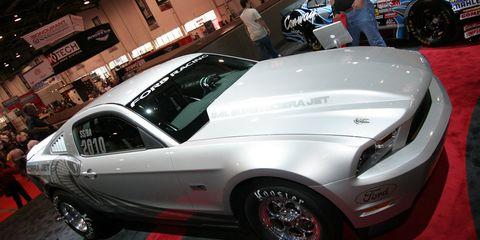 Tire, Wheel, Automotive design, Vehicle, Automotive tire, Land vehicle, Automotive wheel system, Rim, Alloy wheel, Performance car,