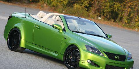 Motor vehicle, Automotive design, Mode of transport, Green, Vehicle, Transport, Rim, Automotive mirror, Car, Hood,