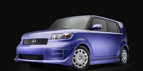 Motor vehicle, Automotive design, Automotive mirror, Automotive exterior, Product, Vehicle, Automotive lighting, Land vehicle, Car, Headlamp,