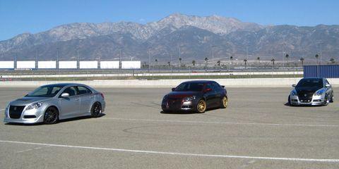Wheel, Land vehicle, Vehicle, Car, Automotive parking light, Mountain range, Rim, Fender, Alloy wheel, Luxury vehicle,