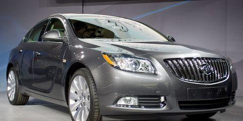 Motor vehicle, Mode of transport, Automotive design, Product, Vehicle, Automotive lighting, Land vehicle, Headlamp, Transport, Car,