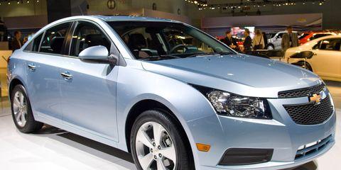 Wheel, Motor vehicle, Tire, Vehicle, Automotive design, Land vehicle, Product, Event, Car, Automotive tire,