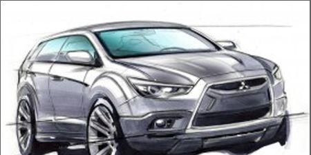 Motor vehicle, Automotive design, Product, Vehicle, Automotive lighting, Transport, Headlamp, Hood, Automotive tire, Grille,