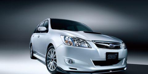 Automotive design, Product, Daytime, Vehicle, Glass, Automotive lighting, Headlamp, Car, Grille, Automotive mirror,