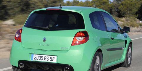 Tire, Motor vehicle, Wheel, Mode of transport, Automotive design, Blue, Vehicle, Green, Land vehicle, Automotive mirror,