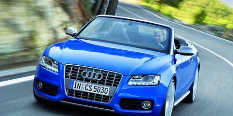 Motor vehicle, Automotive design, Vehicle, Transport, Land vehicle, Road, Grille, Automotive mirror, Hood, Infrastructure,
